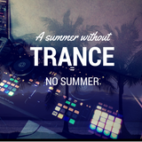Janiel M - Summer without trance music = No Summer!