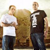 """Gods of Trance""_Aly & Fila"