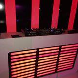 DJ Professional Radio Show 04.07.2014