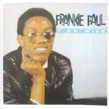 R.I.P Frankie Paul
