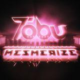 365ETMusic - BEST TOBU MIX [1 hours]