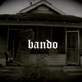 DJ Black Nerd Presents: Bando (Trap vs. House)