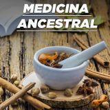 Bioxtractos Online: T2 EP4 - MEDICINA ANCESTRAL