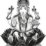 Joernson's Ganesha Dance Vol.2