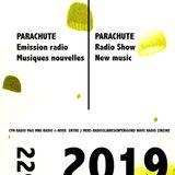 Parachute #229