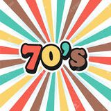 7th June 2019 70s chart show by kevin thompson