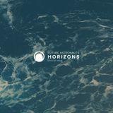 Future Astronauts Horizons - #014 [10.6.18]