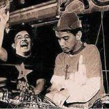 se termino el invierno, remix, by ed sounds dj!!!!!!!!1