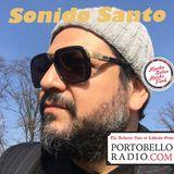 Portobello Radio Santo Special with Carlos De La Cruz: Sonido Santo Special.
