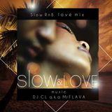 SLOW & LOVE