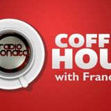 Coffee Hour 26.5.18
