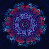 ABU - Pure Psychedelic vol.7