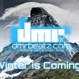 RiX - Digital Rebelution - Winter is Coming - [7]