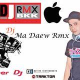 DJ Madaew Ey RMX BKK ชุด 8 ( 2015 )