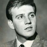 Pick Of The Pops 22-3-1964 BBC Light Programme Alan Freeman