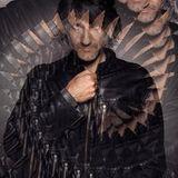 The Remix - Eddy Temple Morris on XFM (July 20th 2012)