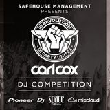 """The Party Unites Carl Cox and Pierresat"