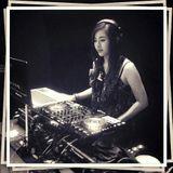 Dj Leena.BKK_mixtape3