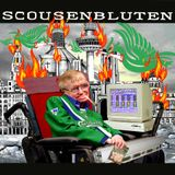 Scousenbluten - Napalm Disco 2 (11.05.19)