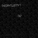 Theory Twenty7 - TX2