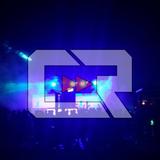 Carlos Reyna - Sesion Diciembre 2014