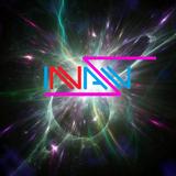 DJ invaSiv - Midnight MIXX