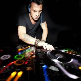 Mix Marco Coccia 12-12-2012