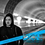 Drone Podcast 059 - Thomas Hoffknecht