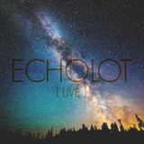 ECHOLOT - LIVE @ SOMEONE's BIRTHDAY