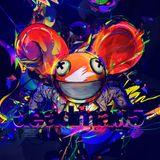 Deadmau5 - Arguru (Piano Intro & Tryptology Mashup)