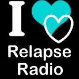 latest relapse radio mix