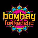 Bombay Funkadelic Bhai's Bollywood Boat Party Warmup