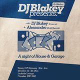 """DJBP"" Promo Mix - February 2013"