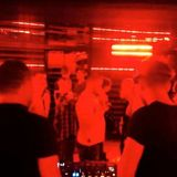 Twins of Sound Live Mix @ Clubogaleria Soho [06.06.15] PART1