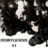 DEBBYLICIOUS
