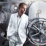 Electric Area@Armin Van Buuren 19.11.2011 part3