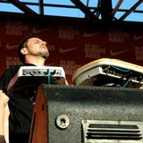 OSKY WAVEMASTER@CLIMATIK DJ SET