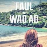 Faul & WAD AD vs. PNAU - Changes Vs Calvin Harris Ft. Florence Welch - Sweet Nothing  Dj Bonas Remix