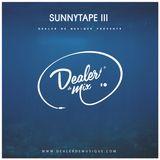 Dealer de Mix #10 - SunnyTape 3