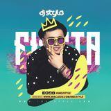 FIESTA MIX (Reggaeton)