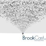 BrookCast#06 @ Special Happy Birthday