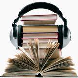 Llibres i idees - 01