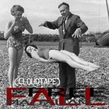 freefall (cloudtape)