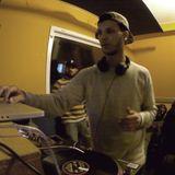 Rapaddict 18-10-2013 Session Mix Dj Five O
