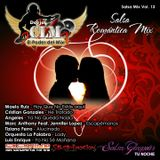 Deejay CLM - Salsa Romántica Mix Vol. 13