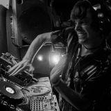 Ragga Jungle set @ DJ Bar 12.09.2014.