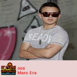 EDM Republic Podcast 008 - Marc Era