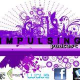 Impulsing podcast 01 January