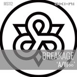 A/W∞ by Breakage
