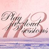 PJL sessions #113 [freshness]